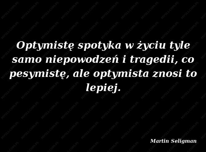 Optymizm, Cytaty, Słowa • Mysli.com.pl Henri Matisse