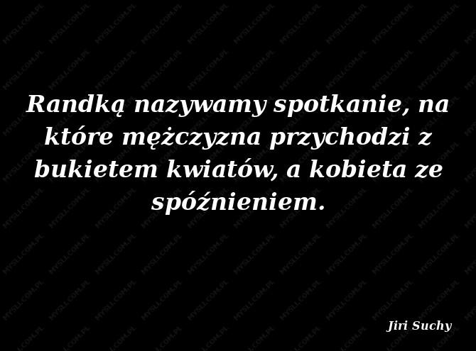 randka z przyjacielem Tarnów