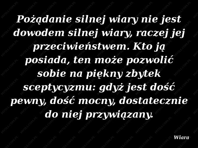 Friedrich Nietzsche Cytaty Sławnych Ludzi Myslicompl
